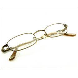 Okulary damskie Prince 083 Okulary