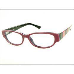 Okulary damskie Eyefunc 118 Oprawki