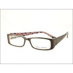 Okulary damskie Selvaggio 161 Oprawki