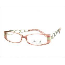 Okulary damskie Eternal William Morris 020 Oprawki