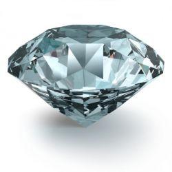 Szkła plastikowe, SFERYCZNE indeks 1.6 (30% cieńsze) z powłoką antyrefleksyjną diamentową AR Diament Soczewki do okularów