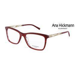 Okulary damskie Ana Hickmann 023 Okulary