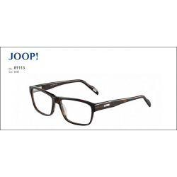 Okulary męskie Joop! 81113 Okulary