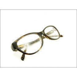 Okulary damskie Bulget 054 Okulary