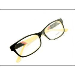 Okulary damskie XRay 090 Oprawki