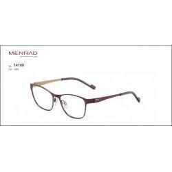 Okulary damskie Menrad 14100 Okulary