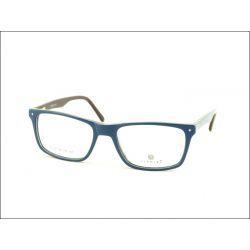 Okulary damskie Vermari 120 Okulary