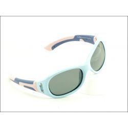 Okulary polaryzacyjne dla dziecka Solano Junior S025