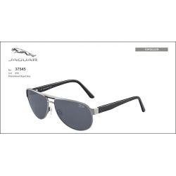 Okulary polaryzacyjne Jaguar 37545 col. 650 Okulary