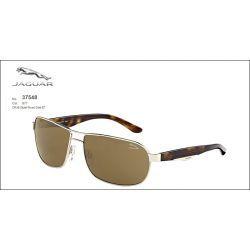 Okulary polaryzacyjne Jaguar 37548 col. 877 Okulary