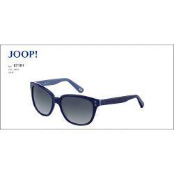 Okulary przeciwsłoneczne Joop! 87161