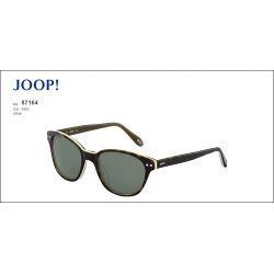 Okulary przeciwsłoneczne Joop! 87164
