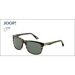 Okulary przeciwsłoneczne Joop! 87168