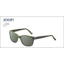Okulary przeciwsłoneczne Joop! 87169