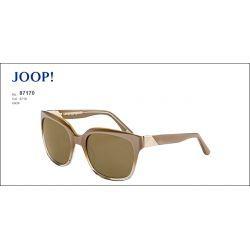 Okulary przeciwsłoneczne Joop! 87170