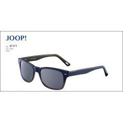 Okulary przeciwsłoneczne Joop! 87171