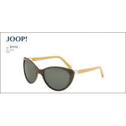 Okulary przeciwsłoneczne Joop! 87172