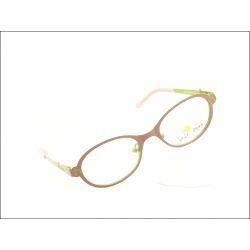 Okulary dla dziecka Viki May 259 Oprawki