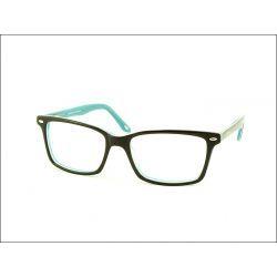 Okulary damskie Life 281 Okulary