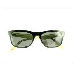 Okulary z nakładkami psłon Solano 001