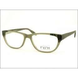 Oprawa damska Fysh 401