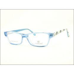 Oprawa dla dziecka Vermari 407 Okulary