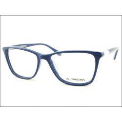 Oprawa damska La Martina 545 Soczewki do okularów