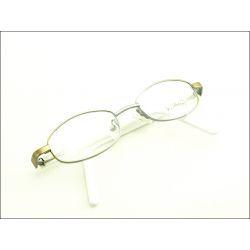 Oprawa dla dziecka Viki May 447 Okulary