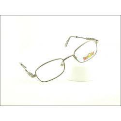 Oprawa dla dziecka Garfield 449 Okulary