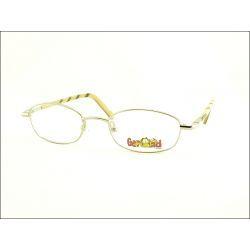 Oprawa dla dziecka Garfield 452 Okulary