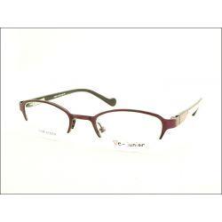 Oprawa dla dziecka Ve-Junior 454 Okulary