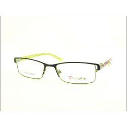 Oprawa dla dziecka Ve-Junior 457 Okulary