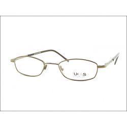 Oprawa dla dziecka Lucas 492 Okulary