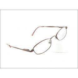 Oprawa dla dziecka First 498 Okulary
