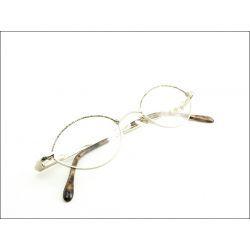 Oprawa dla dziecka Lion 547 Okulary