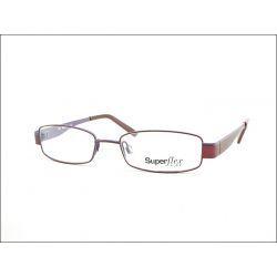 Oprawa dla dziecka Superflex 552 Okulary