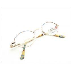 Oprawa dla dziecka Gatto 575 Okulary