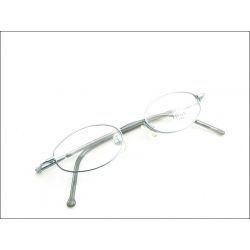 Oprawa dla dziecka Titon 581 Soczewki do okularów