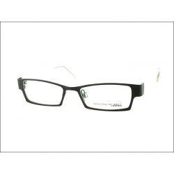 Okulary dla dziecka 684 Korekcja wzroku