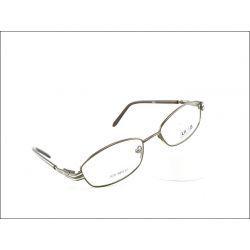 Okulary damskie Lucas 647 Korekcja wzroku