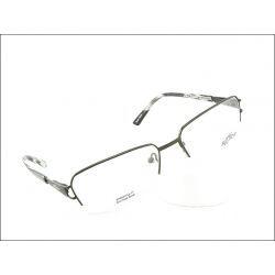 Okulary damskie Saffron 642 Oprawki