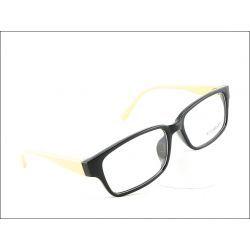 Okulary damskie Red Velvet 659 Korekcja wzroku