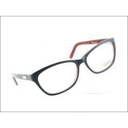 Okulary damskie Vasco 743