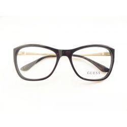 Okulary damskie Guess N001 Okulary