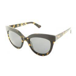 Okulary przeciwsłoneczne Mocoa S003 Okulary