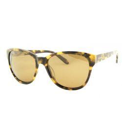 Okulary przeciwsłoneczne Vermari S041