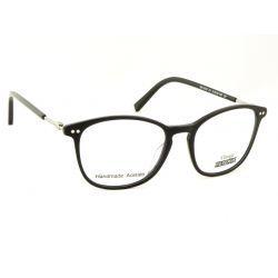 Okulary męskie Reserve R011 Oprawki