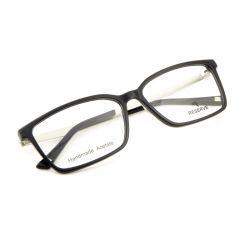 Okulary męskie Reserve M017
