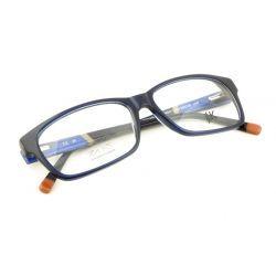 Okulary męskie Jai Kudo M023 Korekcja wzroku