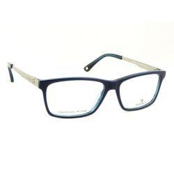 Okulary męskie Reserve M024 Oprawki